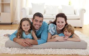 chauffage-climatisation-confort-maison