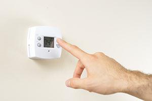 chauffage-thermopompe-laurentides