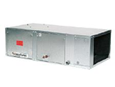 Unico – Ventilo-convecteur (climatisation) 1 à 1,5 tonnes M1218AC