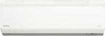 Daikin – Thermopompe Murale Sans Conduit – jusqu'à 26 TRÉS (Série Quaternity)