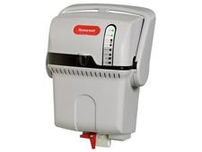 Honeywell – Humidificateur (Série TrueSteam) Jusqu'à 6 gallons / jour