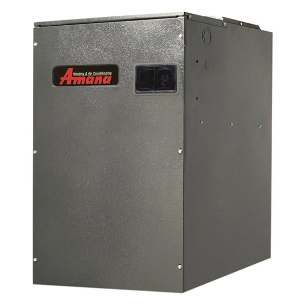 Amana – Souffleur 1.5 à 5 tonnes – jusqu'à 16 TRÉS (Série MBR)