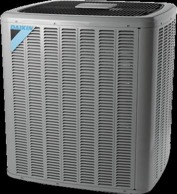 Daikin – Climatiseur Central – 2 à 5 tonnes – jusqu'à 13 TRÉS (Série DX13SA)