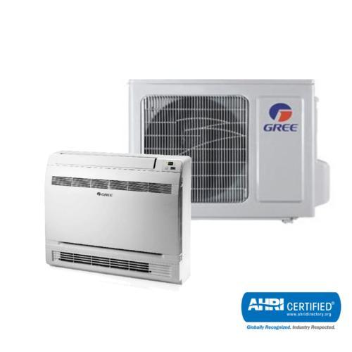 Gree – Thermopompe Console Série E-Confort